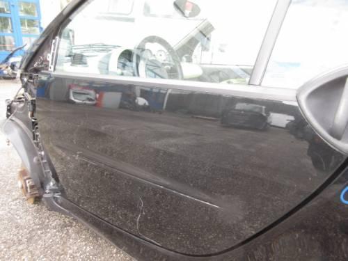 Portiera Anteriore Sinistra Smart  Fortwo CITY COUPE' del 2004 da autodemolizione
