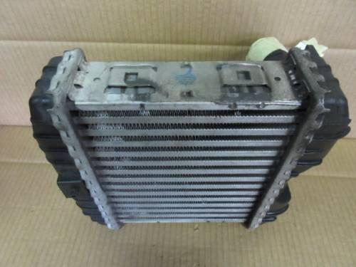 Intercooler 0003007V005 Smart  Fortwo del 2004 698cc.   da autodemolizione