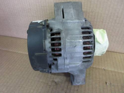 Alternatore Denso 63321658 A1601540501 A115I 75A 14V Smart  Fortwo del 2004 698cc.   da autodemolizione