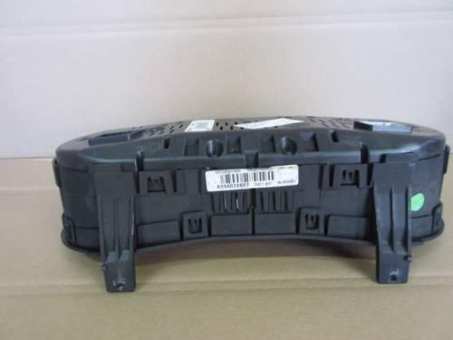 Quadro Strumenti Siemens VDO C486 12V A2C53172620 001495 56072827 0 Alfa Romeo  159 del 2006 2387cc.   da autodemolizione