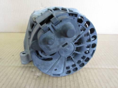 Alternatore Denso 51714794 A11SIM 14V 70A C132128042  Fiat  Panda del 2004 1242cc. 8v  da autodemolizione