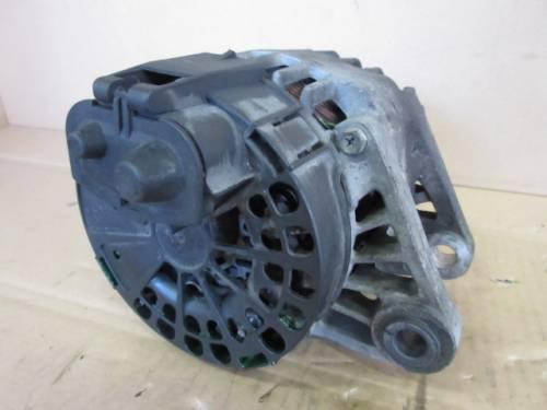 Alternatore Denso 46782213 14V 105A 63321826 A1151M C132 Alfa Romeo  147 del 2005 1910cc. JTD  da autodemolizione