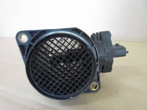 Debimetro Bosch 0280218120 Alfa Romeo  147 del 2005 1910cc. JTD  da autodemolizione