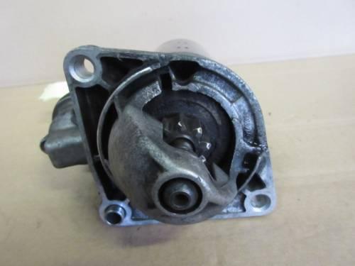 Motorino Avviamento Bosch 0001109253 12v Alfa Romeo  147 del 2005 1910cc. JTD  da autodemolizione