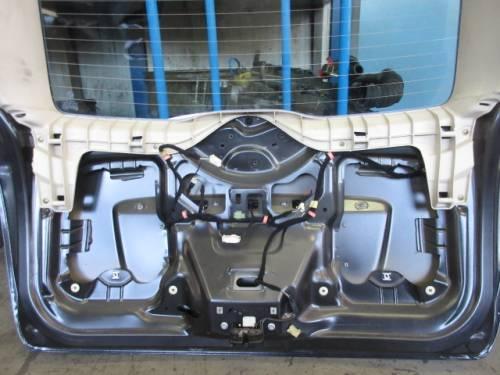 Portellone Lancia  Musa  del 2005 da autodemolizione