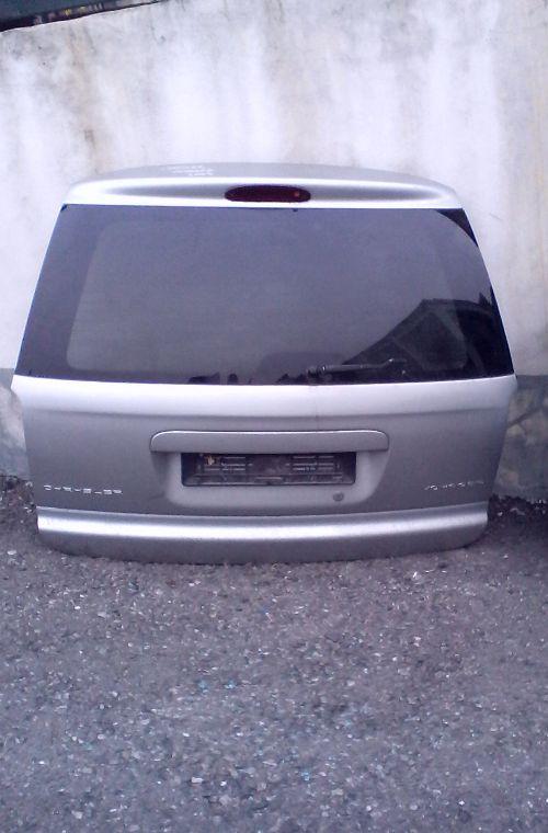 Portellone Chrysler  Voyager  del 2003 da autodemolizione