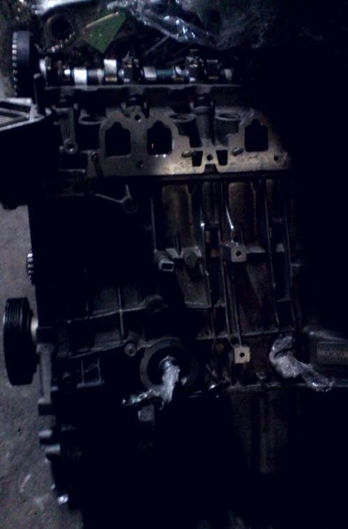 Motore Fiat  Ulysse del 2000 1800cc.   da autodemolizione