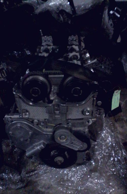 Motore Fiat  Croma del 2007 1800cc.   da autodemolizione