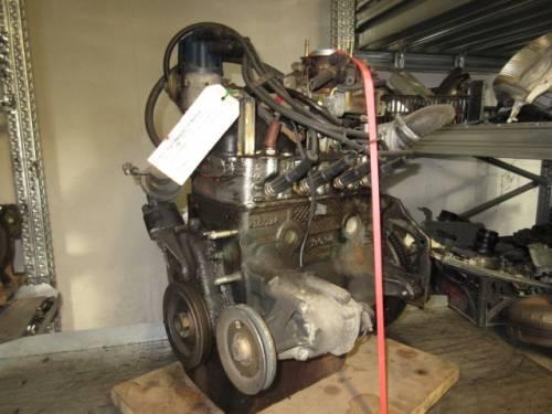 Motore 141B000 Fiat  Panda del 1989 770cc.   da autodemolizione