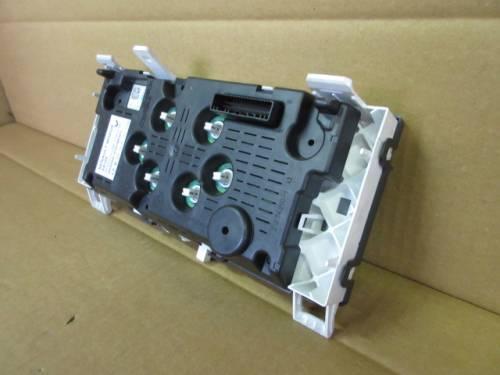Quadro Strumenti  Jonson Controls 21674210-1 Renault  Modus del 2006 1149cc.   da autodemolizione