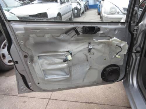 Portiera Anteriore Sinistra Chevrolet  Tacuma  del 2005 da autodemolizione
