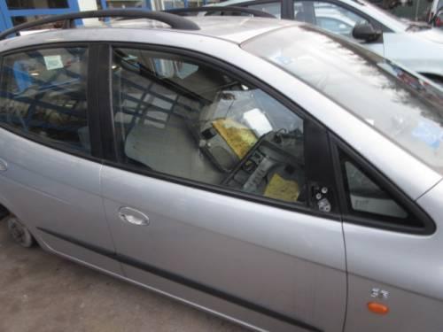 Portiera Anteriore Destra Chevrolet  Tacuma  del 2005 da autodemolizione
