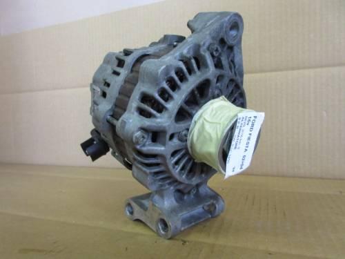 Alternatore Mitsubishi MIC31 Q80RA 2S6T10300CB A005TA7962 4405 Ford  Fiesta del 2004 1388cc. 16v  da autodemolizione