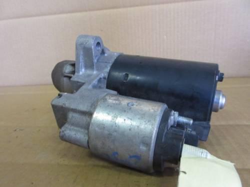 Motorino Avviamento Bosch 0001107417 2S6U11000CB  Ford  Fiesta del 2004 1388cc. 16v  da autodemolizione