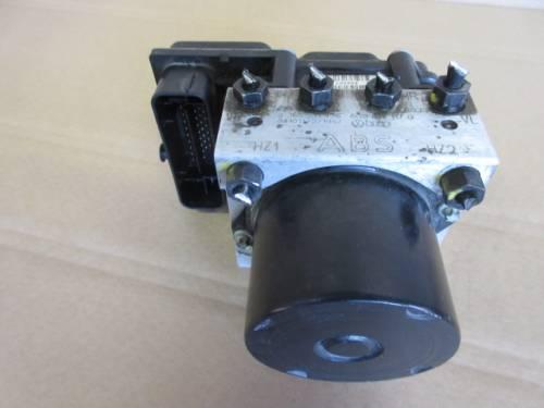 Centralina Abs Bosch 0265800363 6Q0907379AA001 6Q0907379AA0003  0 Skoda  Fabia del 2005 1422cc.   da autodemolizione