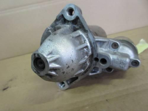 Motorino Avviamento Bosch 0001115046 12V 1241779689202 Bmw  120 del 2006 1995cc.   da autodemolizione