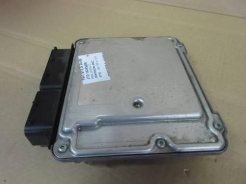Centralina Motore Bosch 0281011510 1039S04455 55190005 192456D1CBBA  Fiat  Stilo del 2004 1910cc. JTD  da autodemolizione