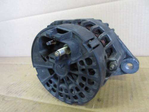 Alternatore Denso C132 73503235 04204/3 MS1022118260 A127IM 14 Fiat  Stilo del 2004 1910cc. JTD  da autodemolizione