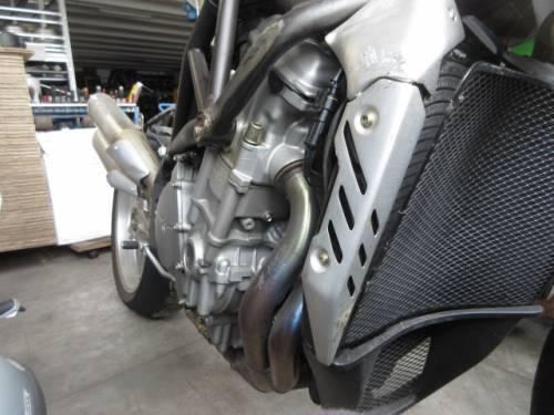 Motore F4 Mv Agusta  Brutale del 2004 749cc.   da autodemolizione