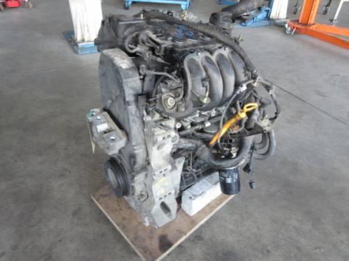 Motore AKL Volkswagen  Golf 4 del 1999 1600cc.   da autodemolizione