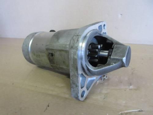Motorino Avviamento Hitachi 46636 R10A0820.21 55193356 S114-906 12V 06 Fiat  Panda del 2005 1242cc.   da autodemolizione