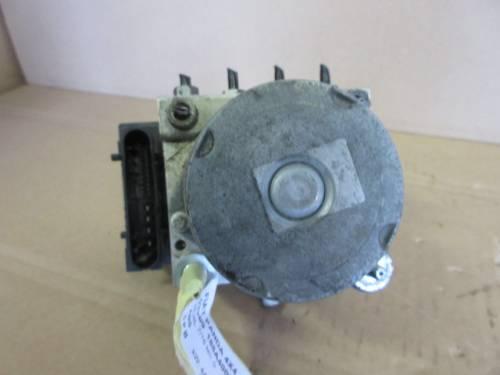 Centralina Abs Bosch 0265800333 0265231367 46828246 Fiat  Panda del 2005 1242cc.   da autodemolizione