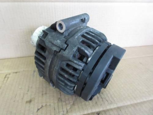 Alternatore Bosch 0124325031 7700434899 Renault  Clio del 1999 1400cc. 16v  da autodemolizione