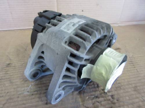 Alternatore Magneti Marelli CA1696IR 119016 280110 SK1 Fiat  Strada del 2002 1910cc. D  da autodemolizione