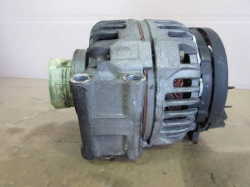 Alternatore Bosch 0124415014 7700434900 Renault  Megane Scenic del 1999 1600cc.   da autodemolizione