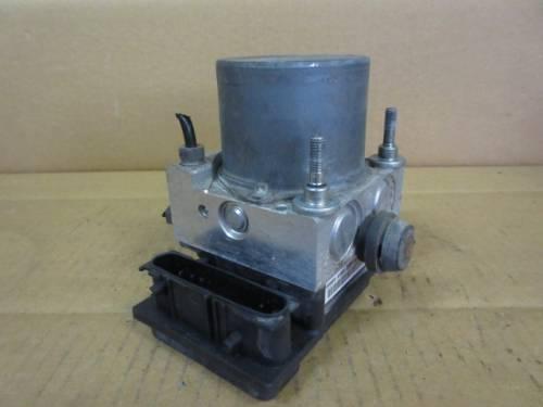 Centralina Abs Bosch 0265031367 6828246 0265800333 Fiat  Panda del 2005 1242cc. 8v  da autodemolizione
