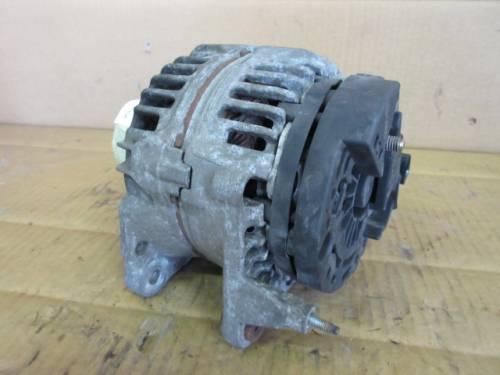 Alternatore Bosch 038903023 L 90A 0124325001 Skoda  Octavia del 2000 1900cc.   da autodemolizione