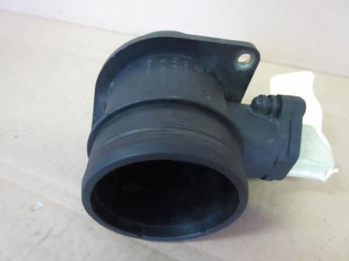 Debimetro Bosch 0280217121 06A906461 Skoda  Octavia del 2000 1896cc. TDI  da autodemolizione