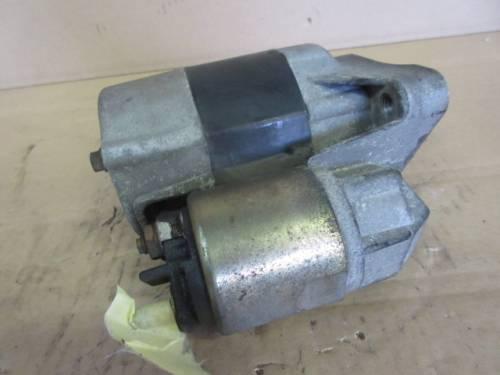 Motorino Avviamento Valeo 14F1712MV N 867838 864608 D7E1 12V Renault  Clio del 2001 1150cc.   da autodemolizione