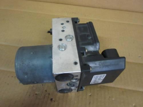 Centralina Abs  Bosch 290085 0265900024 0265224048 0130108078 Fiat  Stilo del 2003 1600cc.   da autodemolizione