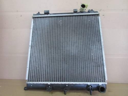 Radiatore Acqua Citroen  C3 del 2007 1400cc. HDI  da autodemolizione