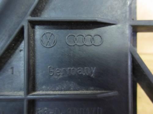 Ventola Radiatore Seat  Ibiza del 2003 1198cc.   da autodemolizione