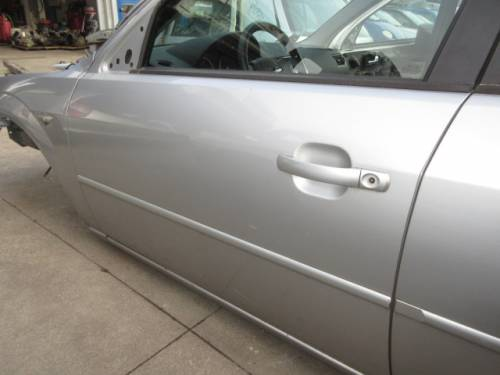 Portiera Anteriore Sinistra Ford  Mondeo  del 2005 da autodemolizione