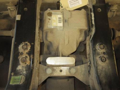 Ponte Posteriore 146024391 0146024391 Fiat  Panda del 2005 1242cc. 8v  da autodemolizione