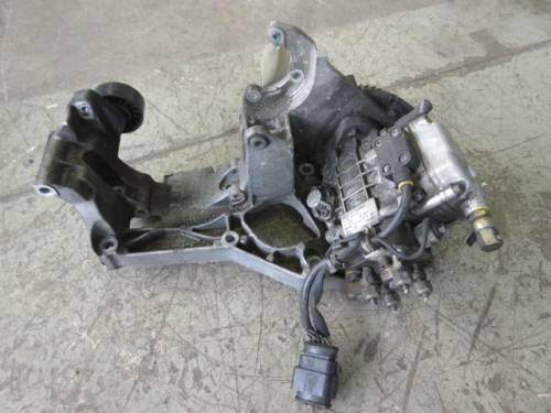 Pompa Iniezione  0460404977 038130107 D Seat  Ibiza del 2000 1896cc. TDI  da autodemolizione