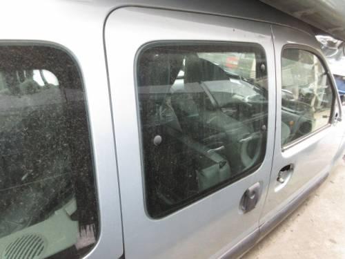 Portellone Renault  Kangoo  del 2003 da autodemolizione