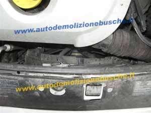 Ventola Radiatore Renault  Clio del 2000 1870cc.   da autodemolizione