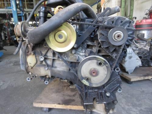 Motore Peugeot  205 del 1987 954cc.   da autodemolizione