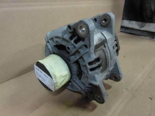 Alternatore  Bosch 028903028 E 0124515010 091  14V 120A  Ford  Fiesta del 1998 1242cc.   da autodemolizione