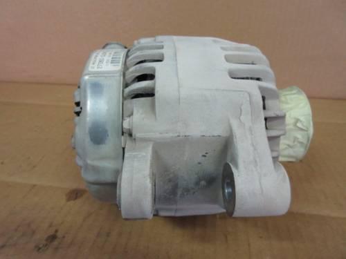 Alternatore Denso 27060 - 0J040 03103 1 011SIH 12V 90A MS10221 Toyota  Yaris del 2003 1000cc.   da autodemolizione