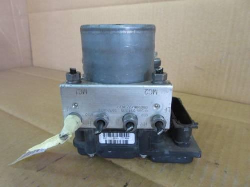 Centralina Abs Bosch 0265800421 68411I1275 Bosch 0265231535 55700 Fiat  Grande Punto del 2006 1368cc.   da autodemolizione