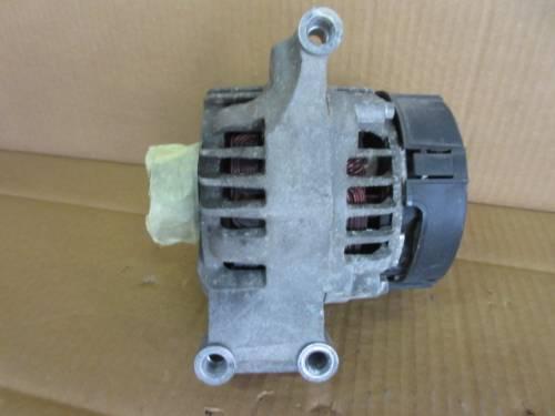 Alternatore Denso C132 130062 MS1022118430 51714794 A11SIM 14V Fiat  Grande Punto del 2006 1368cc.   da autodemolizione