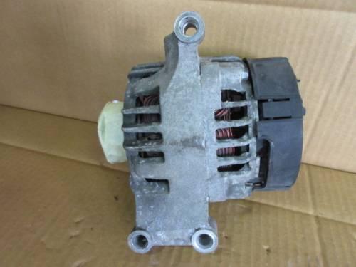 Alternatore Denso C132 094062 51714794 MS1022118430 A11SIM 14V Fiat  Grande Punto del 2006 1242cc.   da autodemolizione