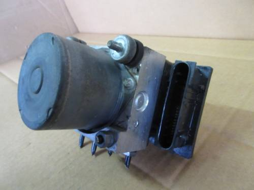 Centralina Abs Bosch 0265800421 68320H0252 0265231535 55700423 06 Fiat  Grande Punto del 2006 1242cc.   da autodemolizione