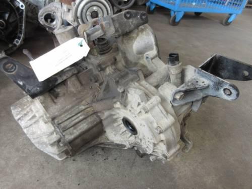 Cambio JT873 937377 Hyundai  Matrix del 2002 1599cc.   da autodemolizione