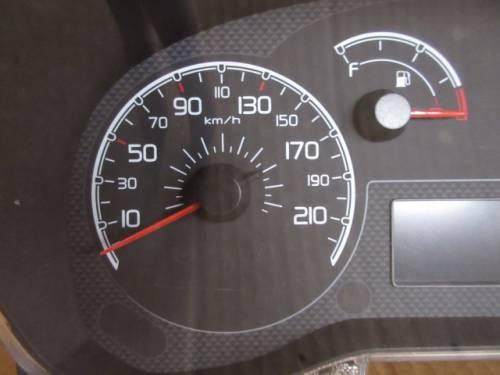Quadro Strumenti 503002183003 C141 1367830080390420 12V  Fiat  Fiorino del 2011 1248cc.   da autodemolizione